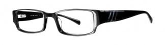 Joseph Abboud JA160 Eyeglasses Eyeglasses - Smokestack