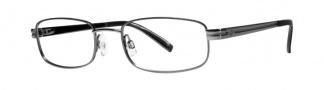Joseph Abboud JA161 Eyeglasses Eyeglasses - Shadow