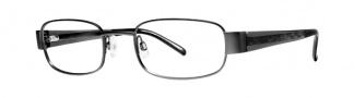 Joseph Abboud JA162 Eyeglasses Eyeglasses - Silver  Fox