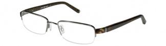 Joseph Abboud JA169 Eyeglasses Eyeglasses - Armor