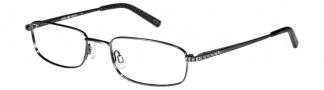 Joseph Abboud JA170 Eyeglasses Eyeglasses - Armor