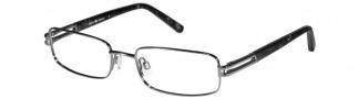 Joseph Abboud JA171 Eyeglasses Eyeglasses - Armor