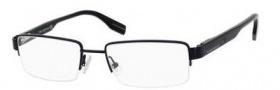 Hugo Boss 0159 Eyeglasses Eyeglasses - 010G Matte Black