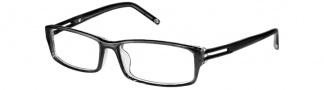 Joseph Abboud JA172 Eyeglasses Eyeglasses - Jet