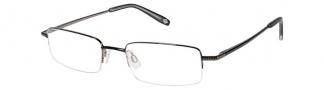 Joseph Abboud JA173 Eyeglasses Eyeglasses - Pepper
