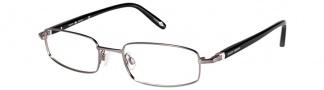 Joseph Abboud JA174 Eyeglasses Eyeglasses - Armor