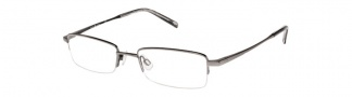 Joseph Abboud JA176 Eyeglasses Eyeglasses - Armor