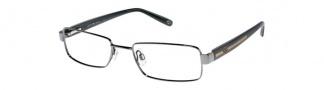 Joseph Abboud JA178 Eyeglasses Eyeglasses - Armor