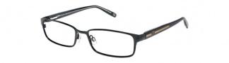 Joseph Abboud JA179 Eyeglasses Eyeglasses - Jet