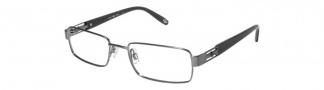 Joseph Abboud JA4003 Eyeglasses Eyeglasses - Armor