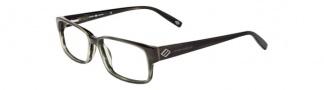 Joseph Abboud JA4008 Eyeglasses Eyeglasses - Moss