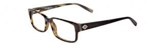 Joseph Abboud JA4008 Eyeglasses Eyeglasses - Tortoise Horn