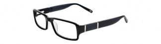 Joseph Abboud JA4009 Eyeglasses Eyeglasses - Black Label