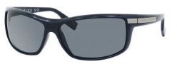 Hugo Boss 0338/N/S Sunglasses Sunglasses - 0COH Blue (AH Gray Polarized Lens)