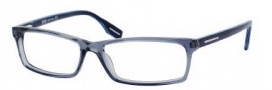 Hugo Boss 0362/U Eyeglasses Eyeglasses - 0A3I Blue Strbl Palladium