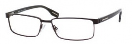Hugo Boss 0365/U Eyeglasses Eyeglasses - 0CG4 Shiny Brown Smoke White
