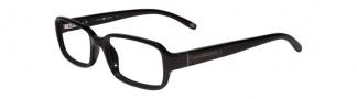 Joseph Abboud JA4014 Eyeglasses Eyeglasses - Jet