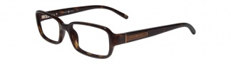 Joseph Abboud JA4014 Eyeglasses Eyeglasses - Tortoise