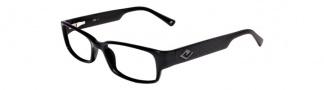 JOE Eyeglasses JOE4008  Eyeglasses - Jet