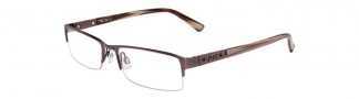 JOE Eyeglasses JOE4007  Eyeglasses - Earth