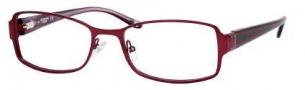 Liz Claiborne 374 Eyeglasses Eyeglasses - 0JEQ Satin Rose