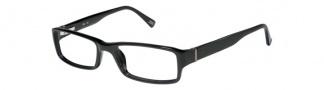 JOE Eyeglasses JOE518  Eyeglasses - Blackjack