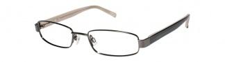 JOE Eyeglasses JOE516  Eyeglasses - Gravel