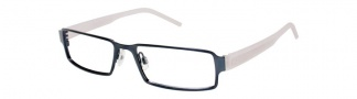 JOE Eyeglasses JOE513  Eyeglasses - Denim