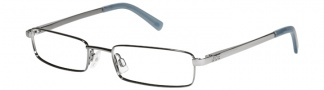 JOE Eyeglasses JOE510  Eyeglasses - Slate