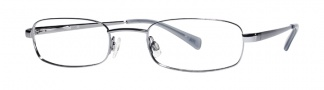 JOE Eyeglasses JOE508  Eyeglasses - Carbon