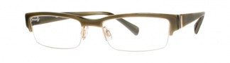 JOE Eyeglasses JOE507  Eyeglasses - Pistachio