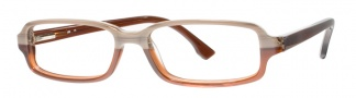 JOE Eyeglasses JOE506 Eyeglasses - Acorn