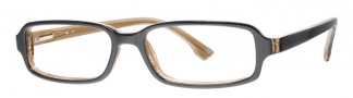 JOE Eyeglasses JOE506 Eyeglasses - Graphite