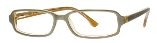 JOE Eyeglasses JOE506 Eyeglasses - Olive Moss