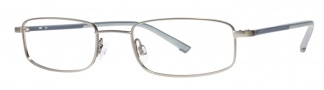 JOE Eyeglasses JOE504  Eyeglasses - Gravel