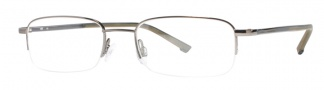 JOE Eyeglasses JOE503 Eyeglasses - Shadow