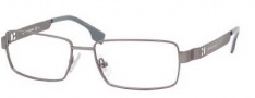 Boss Orange 0006 Eyeglasses Eyeglasses - 0R81 Semi Ruthenium