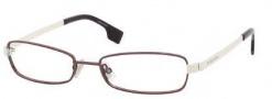 Boss Orange 0022 Eyeglasses Eyeglasses - 0AA1 Bronze Cream