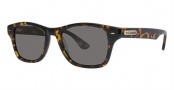 Columbia Bridger Sunglasses Sunglasses - 622 Tortoise