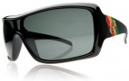 Electic BSG II Sunglasses Sunglasses - Tweed / Grey Lens