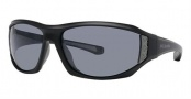 Columbia Headwall Sunglasses Sunglasses - 01 Matte Black