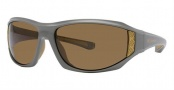 Columbia Headwall Sunglasses Sunglasses - 04 Matte Grout