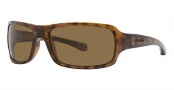 Columbia Humboldt Sunglasses Sunglasses - 02 Tortoise