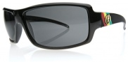 Electric EC DC XL Sunglasses Sunglasses - Tweed / Grey Lens