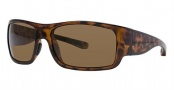 Columbia Kruzer Sunglasses Sunglasses - 05 Signature Tortoise