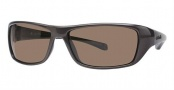 Columbia Thunderstorm Sunglasses Sunglasses - 430 Metallic Grappa