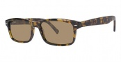 Columbia Waldo Sunglasses Sunglasses - 620 Tortoise