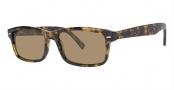 Columbia Madeira 320 Eyeglasses Eyeglasses - 02 Gunmetal