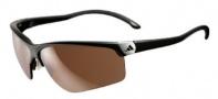 Adidas A165 Adivista/S Sunglasses Sunglasses - 6050 Shiny Black
