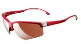 Adidas A165 Adivista/S Sunglasses Sunglasses - 6054 White